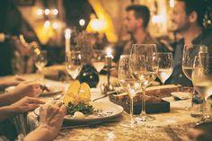 The fondest memories are made gathered around the table   #foodreview #foodforthought #goodeats #goodfood #foodgasam #sicily #italiancuisine #baliculinary #balieats #italianfoodbali #tablesituation #onthetable #foodphotography #foodshare #foodoftheday #feelandeat #WTFoodies #bali #balithisweek #theartofplating #islandlife #whatshappening #amazingbali #whattodoinbali #balilifestyle #indonesia #bestcontent #italianfood #restaurant