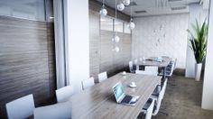 #furnier. #office  #meetingroom #interiordesign