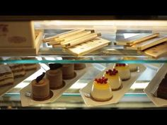 For more than 150 years Gerbeaud has defined what we know as a café and confectionery. Our fame is due in part to our creative confectioners who, in addition. Confectionery, Budapest, Panna Cotta, Biscuits, Ethnic Recipes, Travel Tips, Desserts, Face, Dulce De Leche