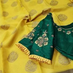 6 Best Hip Exercises for Women Health : Sport for Women in 2020 - Frau Pattu Saree Blouse Designs, Simple Blouse Designs, Stylish Blouse Design, Fancy Blouse Designs, Bridal Blouse Designs, Dress Designs, Designer Blouse Patterns, Malu, Chennai