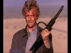 The Hitcher 1986 full movie The truck scene... nightmares!   or...Hobo with a shotgun, the prequel.