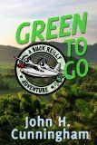 Free Mystery Thriller Kindle Books http://www.moreforlessonline.com/mystery--thrillers.html