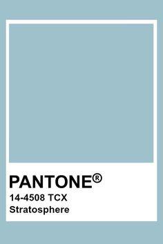 Paleta Pantone, Pantone Tcx, Pantone Swatches, Pantone 2020, Color Swatches, Pantone Colour Palettes, Pantone Color, Art Deco Colors, Paint Colors