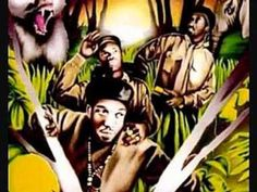 1988 Straight out the Jungle is the debut album from hip hop group Jungle Brothers. Rap Albums, Hip Hop Albums, Kinds Of Music, Music Love, Music Music, Jungle Album, Hip Hop Videos, Hip Hop Artists, Debut Album
