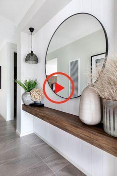 Eenvoud siert #huisdecoratie #decorideeën