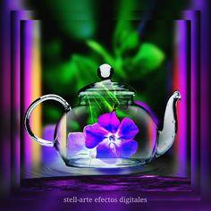 www.facebook.com/imagenesyefectosdigitales/    Stell-arte efectos digitales