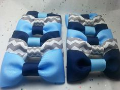 Hey, I found this really awesome Etsy listing at https://www.etsy.com/listing/252656480/party-favor-bow-ties-set-of-12