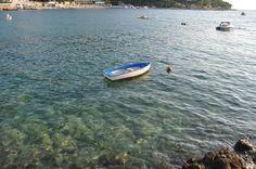O que fazer em Dubrovnik e Lokrum em três dias.