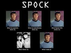 The Obelisk Forum • View topic - The original Star Trek
