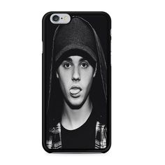 Justin Bieber For Iphone 6 Iphone 6S Case