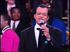 We'll Understand It Better By And By with Pop Winans Carlton Pearson Live At AZUSA Memories: Original Release Date: February Bishop Pear. Worship Songs, Praise And Worship, Music Pics, Music Videos, Gospel Music, My Music, Spiritual Music, Freedom Of Religion, Friend Loves