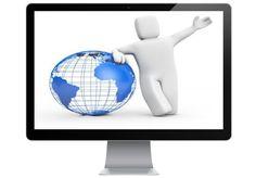buy-website-traffic-slide