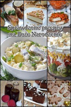 Potato Salad, Recipies, Potatoes, Ethnic Recipes, Christmas, Food, Christmas Meals, Recipes, Xmas