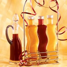 Honey for the Holidays