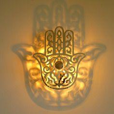 1000 id es sur le th me main de fatma sur pinterest hamsa symboles et tatouages de la main fatima. Black Bedroom Furniture Sets. Home Design Ideas