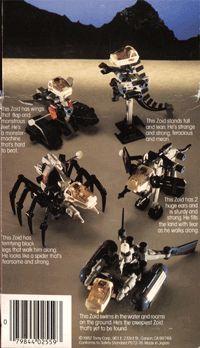 Zoids by Tomy Retro Toys, Vintage Toys, Childhood Toys, Childhood Memories, Zoids Toys, Tomy Toys, Robot Animal, Old School Toys, Space Toys