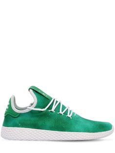 b2633eb5b ADIDAS ORIGINALS X PHARRELL WILLIAMS .  adidasoriginalsxpharrellwilliams   shoes