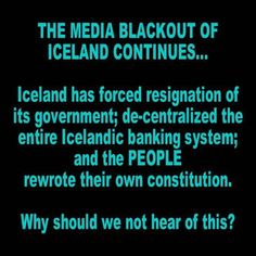 Via Global Informer    More info: http://www.bloomberg.com/news/2012-02-20/icelandic-anger-brings-record-debt-relief-in-best-crisis-recovery-story.html