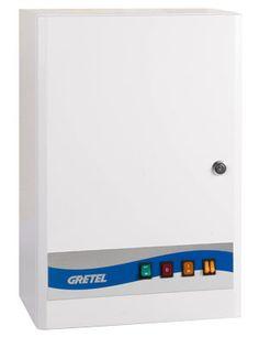 Chaudière Electrique GRETEL ph0.jpg