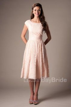 julie_front_modest_bridesmaid_dress