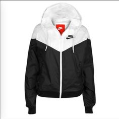 ISO Nike windbreaker size small!! In need of this Nike Jackets & Coats