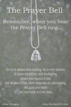 PrayerBellText1