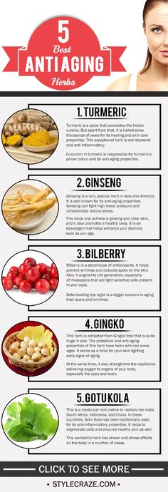 infographic for the top 10 foods highest in potassium including beans dark leafy greens potatoes squash yogurt fish avocados mushrooms