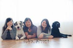 #yeg #yegfamily #yegpets #yegdogs #yegphoto #yegphotography #yegphotographer #yegfamilyphotographer #familyphoto #familyportrait #familyphotographer #dogswiththeirfamily #familywithdog #dog #familyfirst #family #familyiseverything #photographer #edmonton #edmontonphotographer #like4like #follow4follow #chrisbernardphotograph #edmonton #edmontonphotographer #edmontonfamilyphotographer #edmontonpetphotographer