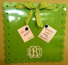 Must have for your dorm room ElleB gifts only $24
