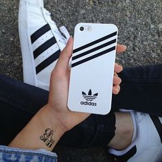 Iphone 7 Cases Ireland before Iphone Xr Cases Korean much Iphone Cases Emma Chamberlain where Iphone 8 Cases Nike during Iphone 8 Case In Best Buy Cute Phone Cases, Iphone Phone Cases, Phone Covers, Funda Iphone 6s, Coque Iphone, Iphone 8 Plus, Iphone Price, Accessoires Iphone, Apple Products