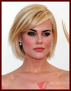 nice Short hairstyle Give Your Life , #blackshortupdohairstyles #bridalupdohairstylesshorthair #shortblondeupdohairstyles #shortupdohairstyles #shortupdohairstylesforprom #shortupdohairstylesforroundfaces #shortupdohairstylesforshorthair #shortupdohairstylesforweddings #shortupdohairstylestutorial #shortupdoideas #updohairstylesforshortblackhair