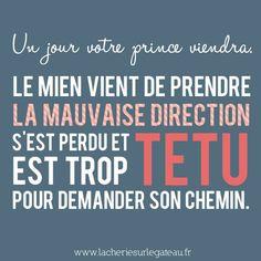 www.lacheriesurlegateau.fr Site d'inspiration de demandes en mariage