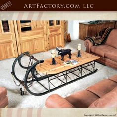 With Unlimited Customizations Options, We Can Create The Perfect Custom Coffee Table To Represent Your Personality And Accomplishments Fine Art Quality Certified Custom Home Furnishings, Handmade In The USA By Master Craftsmen solidwoodfurniture