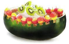 Fiesta Hawaiana (