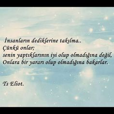 Elif Şafak/Shafak @elifsafak_shafak Instagram photos | Websta (Webstagram) Mysterious Words, Before I Sleep, Good Sentences, Life Sentence, Friedrich Nietzsche, True Words, Motto, Cool Words, Favorite Quotes