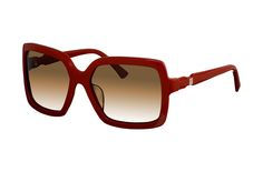 packshot-lunettes-solaires Dressing, Sunglasses, Photography, Sunnies, Shades, Eyeglasses, Glasses