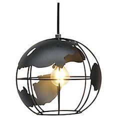 30+ Loft lights ideas | loft lighting, lights, ceiling lights