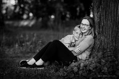 Family Posing, Family Portraits, Children And Family, Image Photography, Perfect Match, Family Photographer, Tween, Stockholm, Photo Sessions