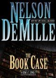 In this compact and delightful murder mystery, New York Times bestselling suspense novelist Nelson DeMille returns to one of his most beloved characters —the hard-boiled NYPD Detective John Corey. New York City bookstore owner Otis Parker is dead, killed by a falling bookcase. A tragic accident? Corey isn't so sure. With deadpan humor and skeptical eye, the determined detective is on the case
