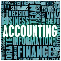 Why accounting and bookkeeping with us? Innovative processes and techniques for providing quality solutions Help organizations to concentrate their core functions Exceptional customer experience and processes to global businesses Cost effective solutions with support of deep industry knowledge Provide flexibility and cost-effectiveness to clients through 2 tiered support options Provide accurate and timely bookkeeping, accounting and financial services