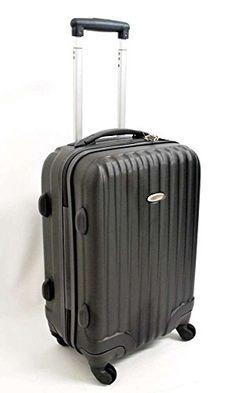 Roulette valise savebag 888 poker tournament tickets