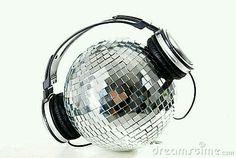 93 Best Shiny Disco Balls Images Disco Ball Mirror Ball
