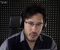 First FNaF 4 jumpscare....precious markimoo GIF from seans-infected-retinas.tumblr.com