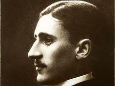 José María Usandizaga, músico de San Sebastián. (1887-1915) Le dedicaron una calle en el barrio de Gros de San Sebastián-Donostia #gros #donostia #music