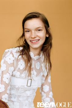 White Is the New Black: How to Style Summer's Go-To Hue