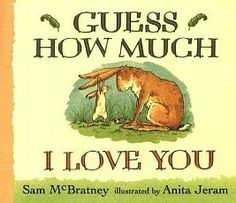 3 Books Worth Reading to Your Kids ~ Also read this one to Kaylee often