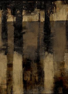 Constantine Inal-Ipa. Barrel. 2012 ●彡
