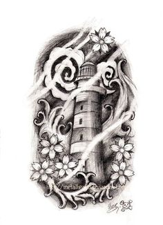 dont know where id get it  but i got married at a lighthouse so i want it haha