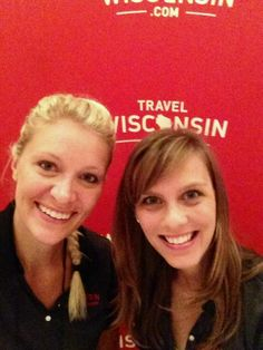 Read for @TMShowcase 2014 to kick off @Danielle_Marie5 @TravelWI