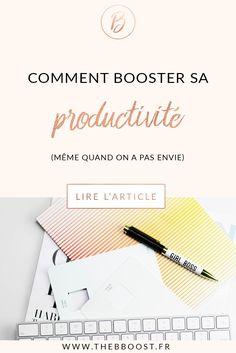 Entrepreneur, Journal Organization, Seo Sem, Productivity Hacks, Blog Sites, Positive Mind, Buisness, Time Management, Girl Boss